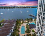 1 Water Club Way Unit #1403, North Palm Beach image
