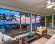 7722 Sanderling Road, Sarasota image