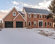 9105 W 127th Terrace, Overland Park image