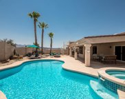 2124 Chip Dr, Lake Havasu City image