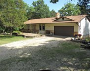 7748 Riverview Road, Dittmer image