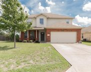 224 Gainer Dr, Hutto image