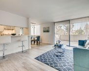 6216 Agee St Unit #115, University City/UTC image
