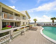 25925 Canal Road Unit 203, Orange Beach image