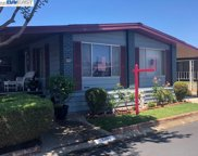 29391 Middleborough Way, Hayward image