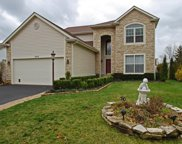 7575 Atwell Court, Canal Winchester image