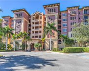 24001 Via Castella DR Unit 3603, Bonita Springs image