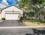 55 Tobey  Court, Pittsford-264689 image