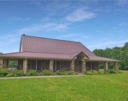 1293 Phillips  Road, Booneville image