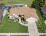2702 Crestfield Drive, Valrico image