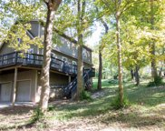 201 Cove, Shelbyville image