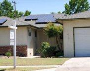 5630 N Augusta, Fresno image