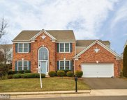 7621 MOVERN LANE, Warrenton image