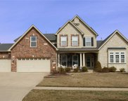 447 Parkview Manor, Wentzville image