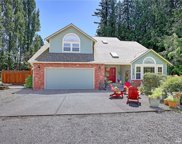 5328 268th St NW, Stanwood image