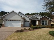 8652 Sw 86th Circle, Ocala image