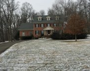 17134 LAPPANS ROAD, Hagerstown image