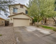 5110 E Silverbell Road, San Tan Valley image