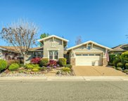 1188  Lasso Lake Lane, Lincoln image