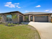 4142 Haight St, Round Rock image