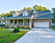414 9th Ave. S, Surfside Beach image