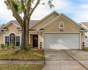 9723 Fox Hollow Road, Tampa image