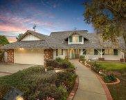 8289     Tiara Street, Ventura image