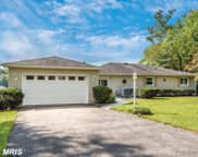 809 SCENIC PLACE, Crownsville image