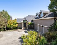 10 Walsh Drive, Mill Valley image