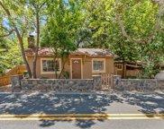 29252     Silverado Canyon Road, Silverado Canyon image