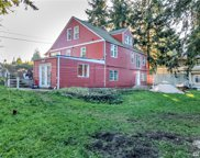 20729 1st Ave S, Normandy Park image