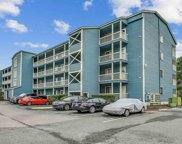 4015 Fairway Dr. Unit 307-A, Little River image