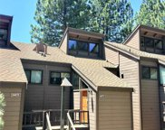 6072 Rocky Point Circle, Truckee image