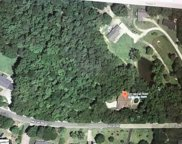 27261 Mccall Rd Road, Simpsonville image