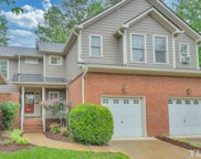 1216 Red Beech Court, Raleigh image
