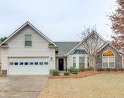 333 Southgate Dr, Locust Grove image