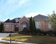 213 Fort Drive, Simpsonville image