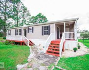 4287 Flat Bay Circle, Myrtle Beach image