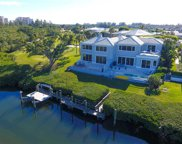 3436 Mistletoe Lane, Longboat Key image