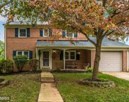 14311 GAINES AVENUE, Rockville image