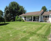 741 South Delps, Moore Township image