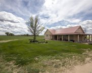 20631 County Road 149, Matheson image