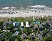 111 N Forest Beach Court, Hilton Head Island image