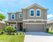 1137 White Water Bay Drive, Groveland image