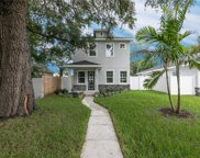 785 52nd Avenue N, St Petersburg image