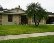 5076 Woodstone Circle N, Lake Worth image