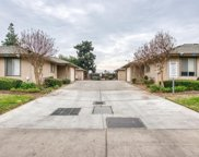 1515 N Pleasant Unit 102, Fresno image