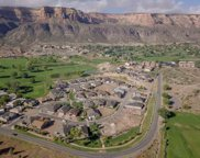 2084  Two Wood Drive, Grand Junction image