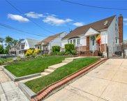 259-17 148 N Avenue, Rosedale image