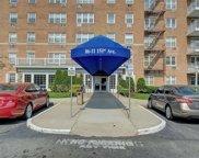 86-11 151st  Avenue Unit #6M, Howard Beach image